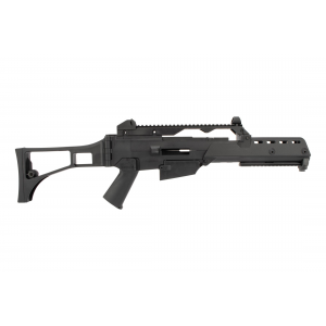 ProMag Archangel Nomad Ruger 10/22 Conversion Stock with 10 Round Magazine - Black