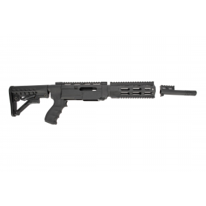 ProMag Archangel 556 AR-15 Style Ruger 10/22 Conversion Stock - No Bayonet