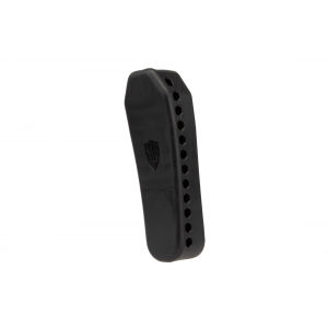 ProMag Extended Recoil Pad for Archangel AA556R Stocks - Rubber