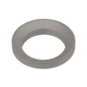 Aero Precision Crush Washer - Stainless Steel