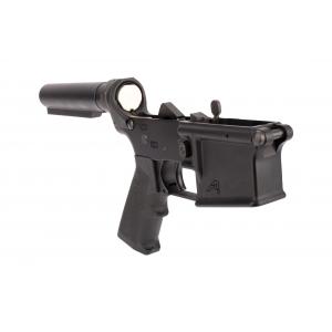 Aero Precision AR-15 Carbine Complete Lower Receiver Gen 2 - No Stock