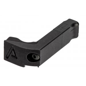 Agency Arms Gen 3 Modular Mag release - Black