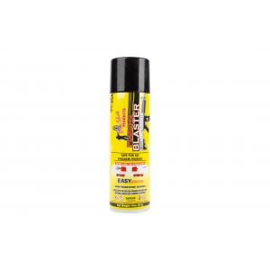 Pro-Shot Fouling Blaster Degreaser 14 oz Spray/Mist Can