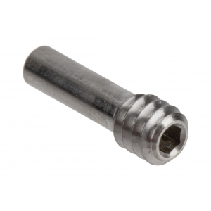 Aero Precision Threaded Roll Pin
