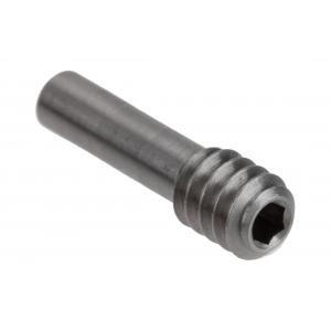 Aero Precision M4E1 Lower Bolt Catch Pin