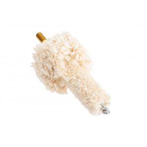 Pro-Shot .223 caliber or 5.56mm Caliber Military Style Mop