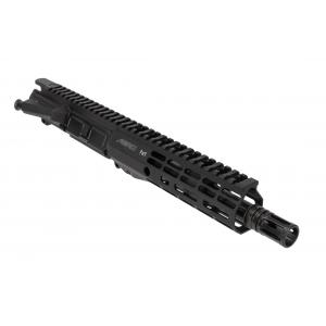 Aero Precision M4E1 Threaded Barreled Upper Receiver .300 BLK Pistol - 8