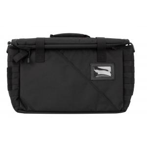 5.11 Tactical Patrol Bag - Black