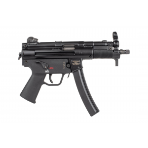 9mm Pistol Caliber Carbine - Two 30rd Magazines