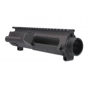 Aero Precision Stripped AR-308 Upper Receiver - M5