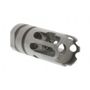 2A Armament T3 Compensator - 1/2x28