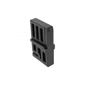 ProMag Lower Receiver Magazine Well Vise Block