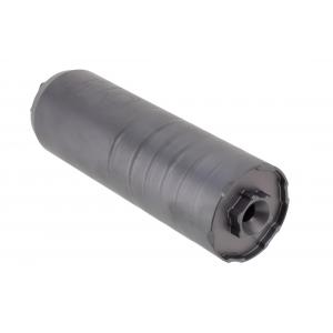 Q Jumbo Shrimp 6.5mm Suppressor