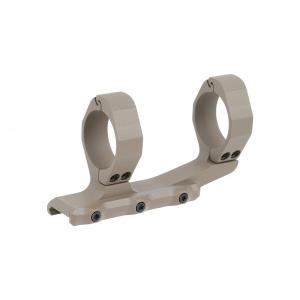 Aero Precision Ultralight 34mm Scope Mount - Extended