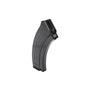 PW Arms Croatian Surplus 7.62x39 AK-47 Bolt Hold Open Magazine - 30 Round