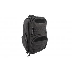 Propper Expandable Backpack - Black