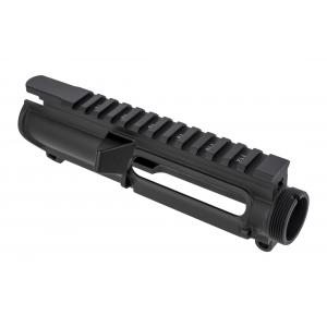 Aero Precision Stripped AR-15 Upper Receiver - Slick Side
