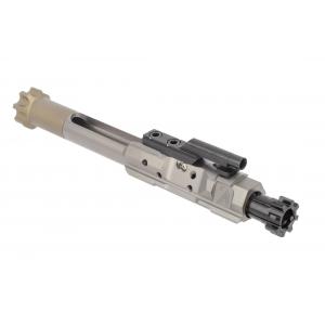 2A Armament Titanium Regulated 5.56 AR-15 BCG - Bead Blasted