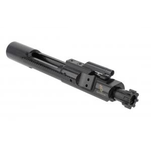 5.56 M16 Bolt Carrier Group - Nitride