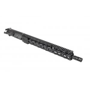 Radical Firearms 5.56 SOCOM Complete Upper - RPR M-LOK Handguard - 16