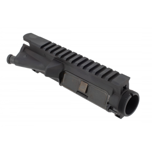 Radical Firearms .458 SOCOM Complete Upper Receiver - Forward Assist and Dust cover Assembly
