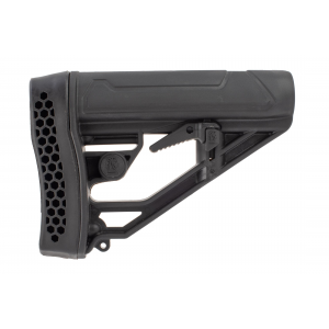 Adaptive Tactical EX AR Rifle Stock