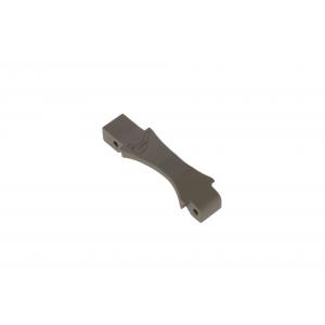 Aero Precision Billet Trigger Guard - Cerakote
