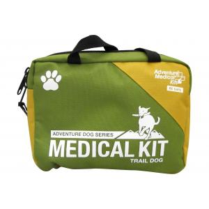 Adventure Medical Kits Adventure Dog Series: Trail Dog