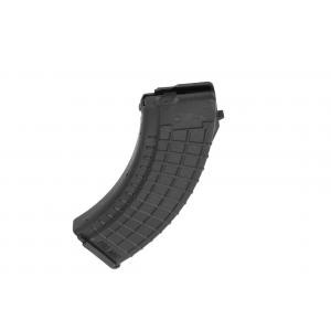ProMag Industries AK-47 Magazine - 7.62x39 Black
