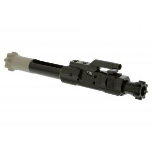 2A Armament Lightweight Adjustable 5.56/300 Bolt Carrier Group