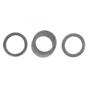 PWS Muzzle Device Alignment Set - 5/8x24