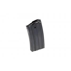 ProMag Industries Ruger Mini-14 .223 Magazine - Blued