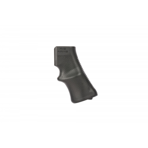 A*B Arms SBR P*Grip - Black