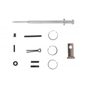 A*B Arms AR-15 Bolt Care Essentials Kit
