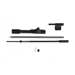 Adams Arms P Series Micro Adjustable Block Piston Kit -