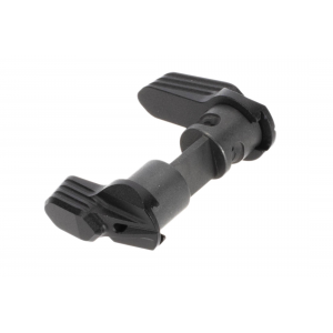 Radian Weapons Talon Ambidextrous Safety Selector 2-Lever Kit -
