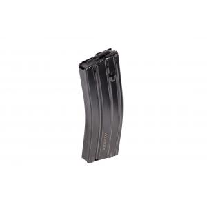 Radical Firearms .458 SOCOM Magazine - Steel - 10 Round