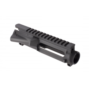 Radical Firearms AR-15 Stripped Upper Receiver - Forged