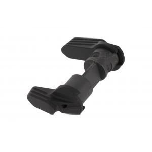 Radian Talon Ambidextrous Safety Selector Kit - 4 Levers