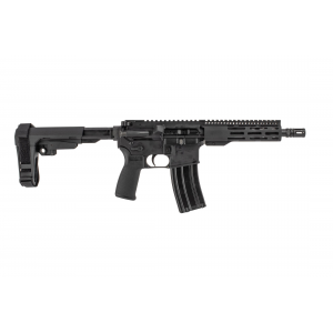 Radical Firearms 300 BLK Pistol M-LOK SBA3 - 8.5
