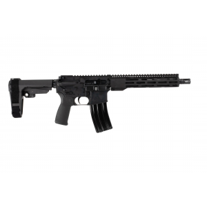 Radical Firearms Pistol FCR M-LOK SBA3 - 10.5