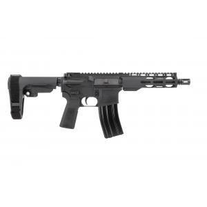 Radical Firearms 5.56 Pistol M-LOK SBA3 -