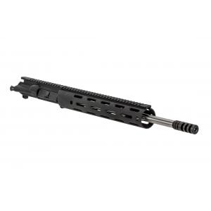 Radical Firearms .223 Wylde Barreled Upper FGS Rail and Zero Impulse Brake - 16