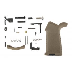 Aero Precision MOE Lower Parts Kit Minus FCG
