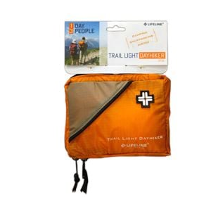 Lifeline TRAIL LIGHT DAYHIKER 4060
