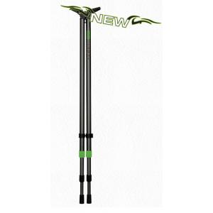 Primos PoleCat Tall Bi Pod 65483