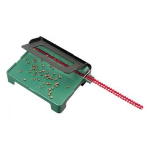 RCBS - APS Primer Strip Loader - 88505
