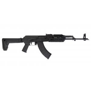 PSA AK47 GF3 Forged