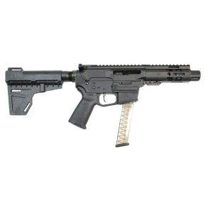 PSA Gen4 9mm 1/10 GX M-Lok MOE EPT Shockwave Pistol -