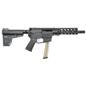 PSA Gen4 9mm Pistol 1/10 GX M-Lok MOE EPT Shockwave